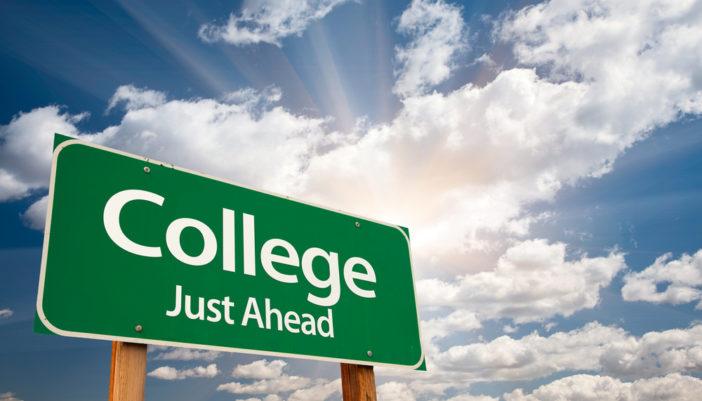 Výsledek obrázku pro college